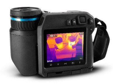 thermal-image-image