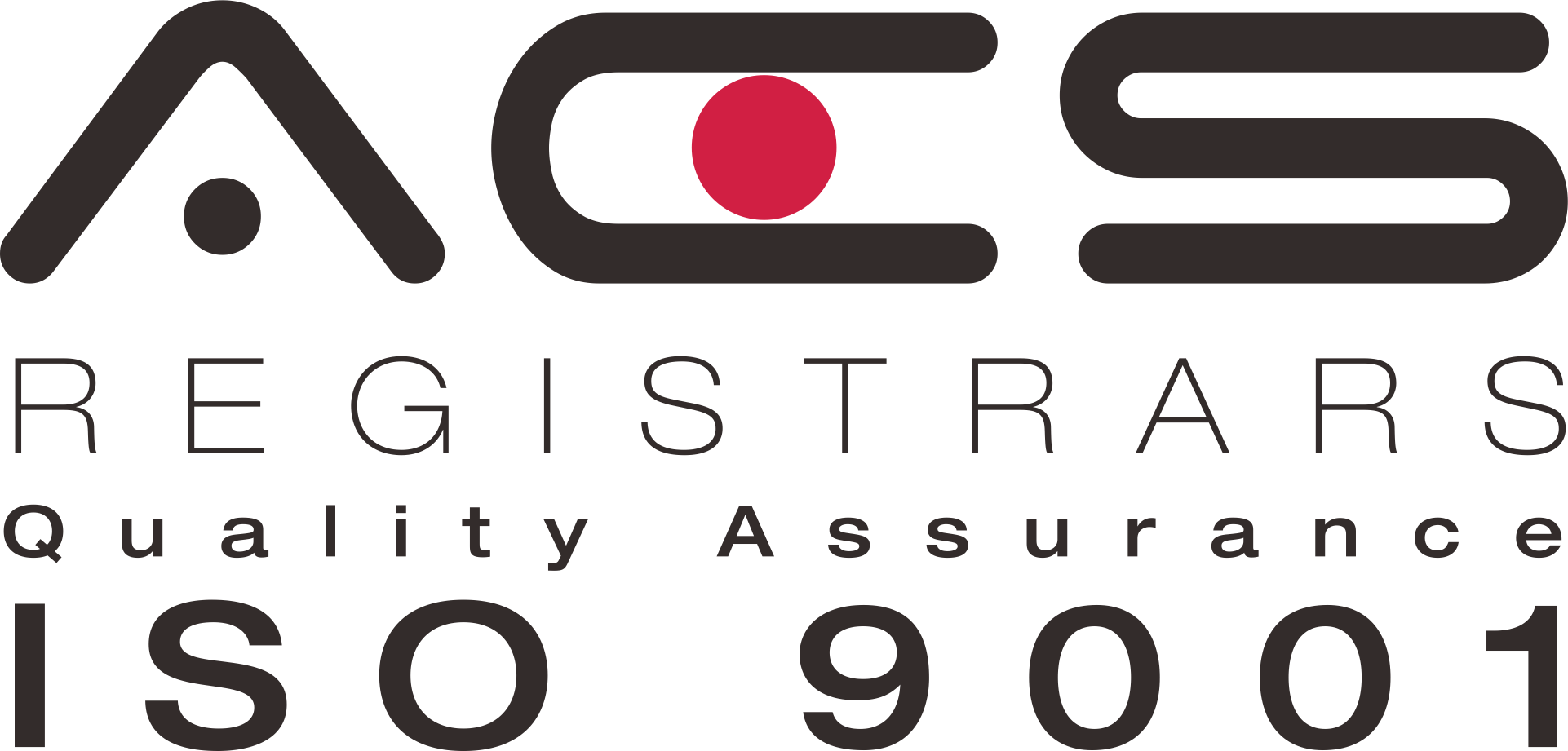 iso-9001-image