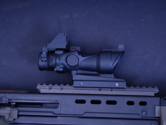 red-dot-sight-image