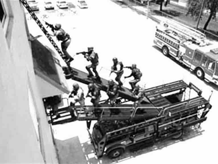 vehicle-assault-platforms-image