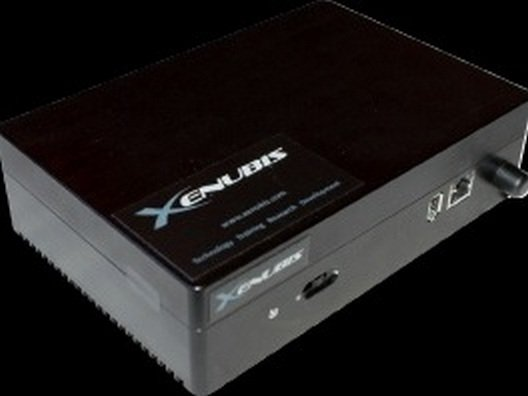 xencollect-image